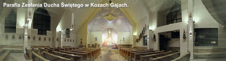 Main banner image